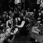 Teenage Riot Festival 2014 - Tag 3