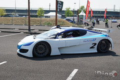 International Motor Exhibition - 05