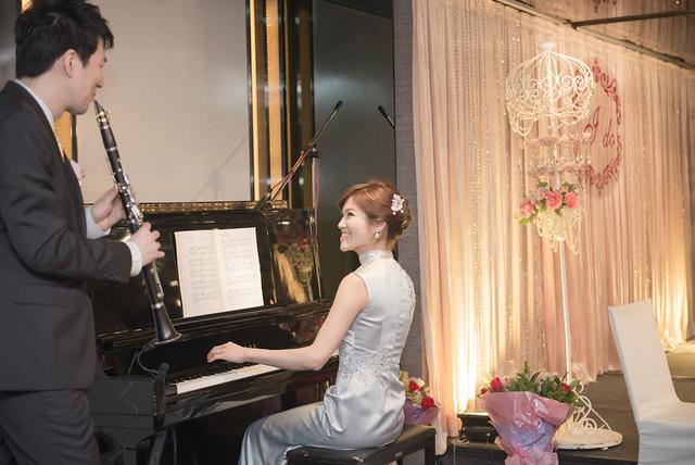 婚禮紀錄,台北婚攝,晶華酒店,晶華婚攝,婚攝紅帽子,DSC_55