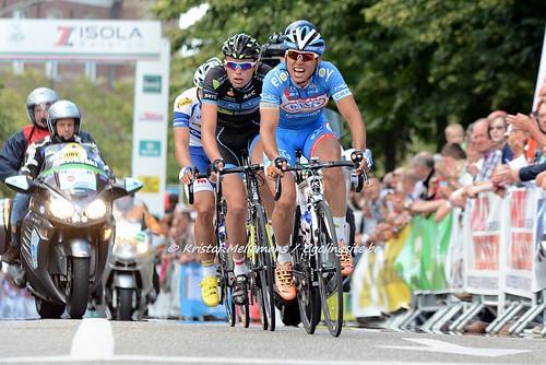 Ronde van Limburg 185