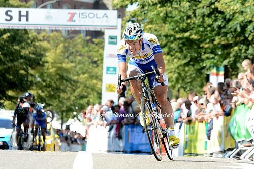 Ronde van Limburg 194