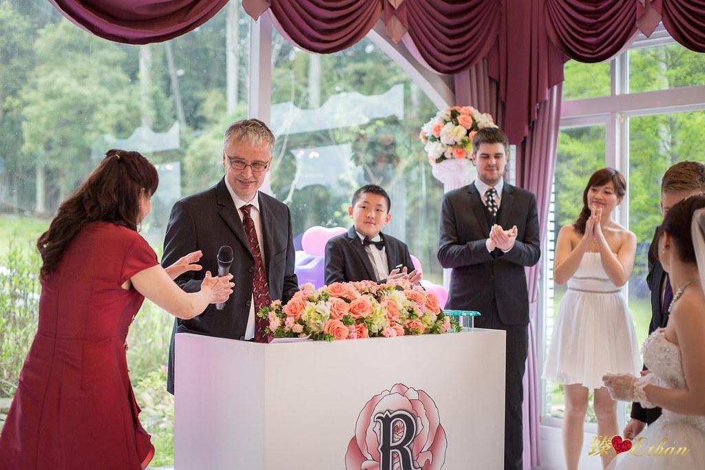 婚禮攝影, 婚攝, 大溪蘿莎會館, 桃園婚攝, 優質婚攝推薦, Ethan-071