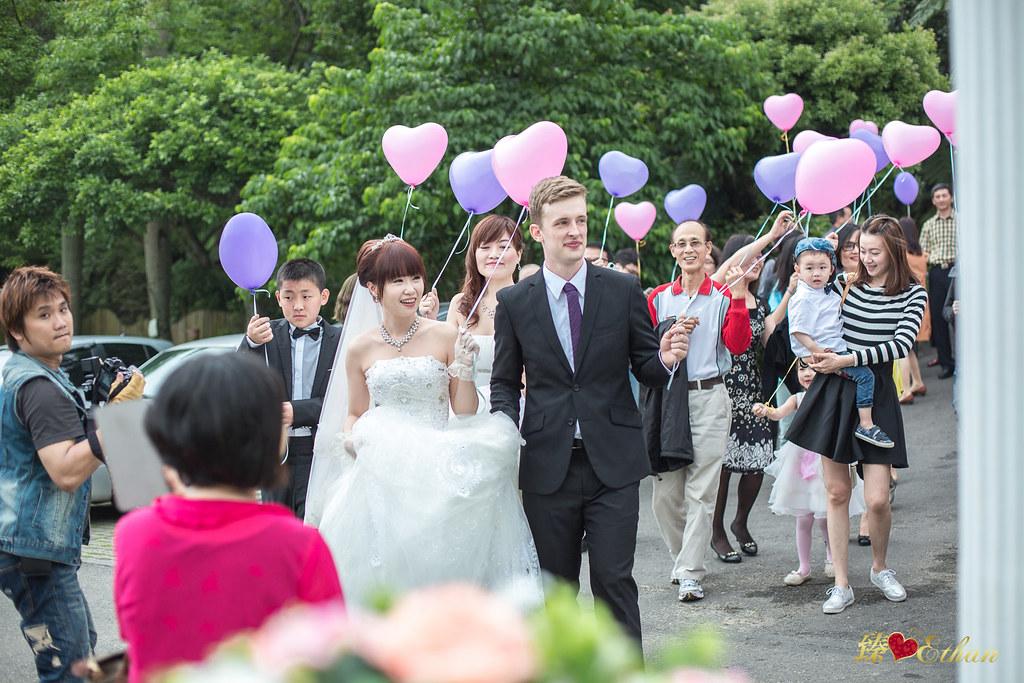 婚禮攝影, 婚攝, 大溪蘿莎會館, 桃園婚攝, 優質婚攝推薦, Ethan-080