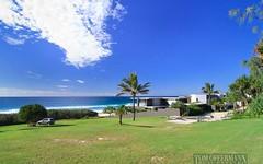 1/56 David Low Way, Sunrise Beach QLD