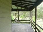 399 Possum Brush Road, Possum Brush NSW