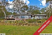 214 Forest Road, Kulnura NSW