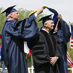 "<b>Commencement_052514_0018</b><br/> Photo by Zachary S. Stottler<a href=""http://farm3.static.flickr.com/2914/14286908896_a6370e4be3_o.jpg"" title=""High res"">∝</a>"