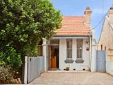 5 Charles Street, Redfern NSW