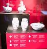 L1001223 (1) (H Sinica) Tags: map ming porcelain navigation qing 瓷器 zhenghe 清 明朝 hongkongmaritimemuseum 鄭和 瓷 香港海事博物館 外銷 西洋人