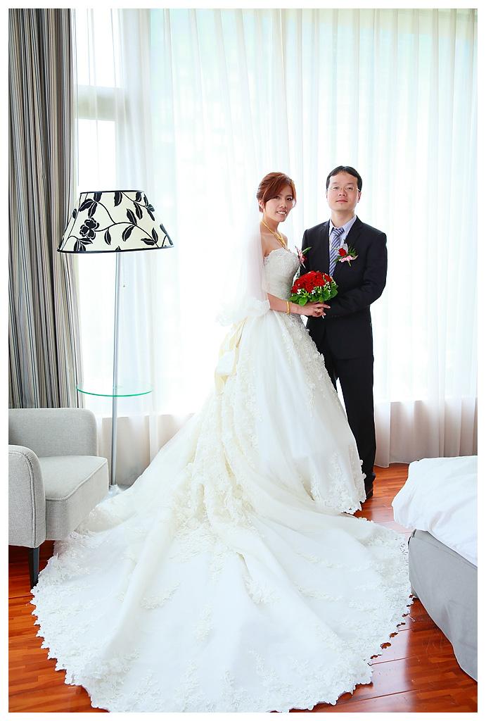 my wedding_0381