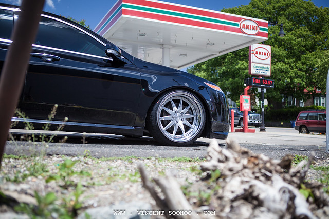 boston wheels acuratl 2014 steplip rennencls1 05302014