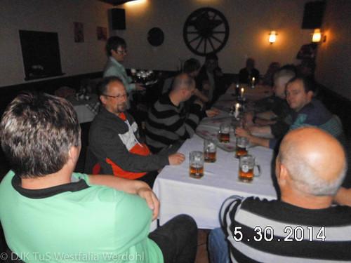 Schlotmann_2014_Dressler-0203