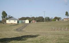 45 Biffins Road, Cawdor NSW