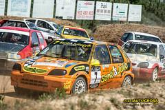 "1233-XXII Ara Lleida Campeonato Espan¦âa Autocross Molerussa • <a style=""font-size:0.8em;"" href=""http://www.flickr.com/photos/116210701@N02/14339269872/"" target=""_blank"">View on Flickr</a>"