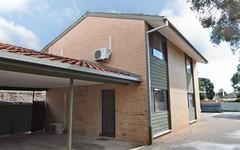 13/241 Edward Street, Wagga Wagga NSW
