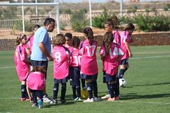 1ercampFuenteAlamo 23-06-2012 17-50-04