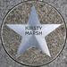 Kirsty Marsh