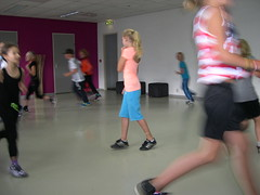 "zomerspelen 2013 hiphop clinic • <a style=""font-size:0.8em;"" href=""http://www.flickr.com/photos/125345099@N08/14384079266/"" target=""_blank"">View on Flickr</a>"