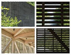 Selgisbrcke (qitsuk) Tags: switzerland coveredbridge muotathal woodenbrigde muota selgisbrcke