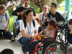"May Term 2014: Honduras • <a style=""font-size:0.8em;"" href=""http://www.flickr.com/photos/52852784@N02/14395458451/"" target=""_blank"">View on Flickr</a>"