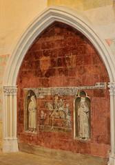 Cathdrale de Tours (de Provence et d'ailleurs) Tags: indre cathdrale tours et loire