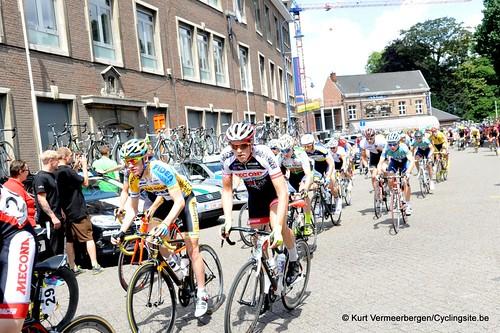4e rit St Martinusprijs  (261)
