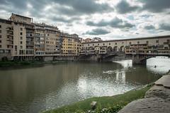Vecchio (pghizzi) Tags: italy florence europa italia tuscany firenze 24mm nikkor florena f28 primelens