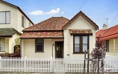 70 Hardie Street, Mascot NSW