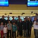 DCBA Bowling May 2014