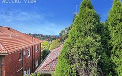 Apartment 5,1 Ada Street, Randwick NSW