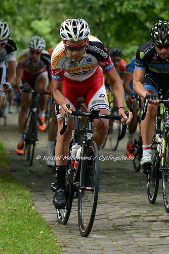 Ronde van Limburg 78