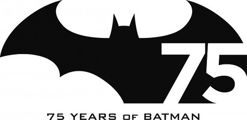 Batman75_logo_RGB_blk.PR_535eecc014c117.13296304