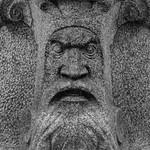 Leipziger Kopf thumbnail