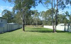 54 Old Coach Road, Limeburners Creek NSW