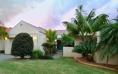 76 Marbuk Avenue, Port Macquarie NSW