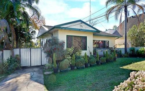 57 Archer Street, Blacktown NSW 2148