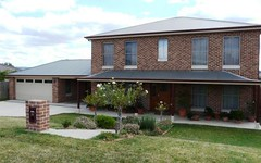 51 Country Way, Bathurst NSW