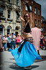 "DSC_6263.jpg (Thorne Photography) Tags: festival nikon folk morris wimborne 2014 "" music"" ""dance events"" ""folk ""dorset ""wimborne"