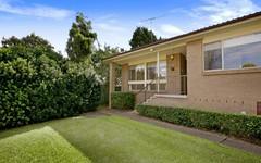 10/35 Pennant Hills Rd, North Parramatta NSW