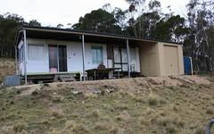 439 Off Kain Cross Road, Braidwood NSW