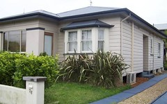 76 Gosford Rd, Broadmeadow NSW