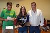 "soriano beltran padel subcampeonas consolacion 3 femenina open beneficio padel club matagrande antequera julio 2014 • <a style=""font-size:0.8em;"" href=""http://www.flickr.com/photos/68728055@N04/14491338419/"" target=""_blank"">View on Flickr</a>"