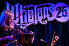 Sharon Shannon @ Whelans - by Abraham Tarrush (6)