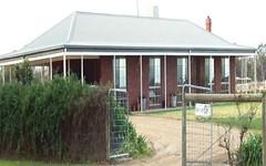 . Mascotte, Deniliquin NSW