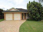 4 Fairwinds Avenue, Lakewood NSW