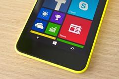 nokia smartphone windowsphone lumia dualsim nokialumia... (Photo: Janitors on Flickr)