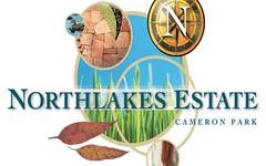 5403 Northlakes Drive, Cameron Park NSW