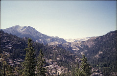 amerika (finnegan_eins) Tags: california usa fujisuperia200 40mm14 voigtländerbessar3a