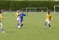 20070513-JA_Treffendel (31)