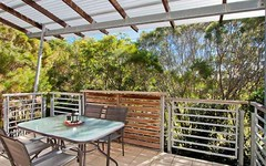 Apartment,60/3 Cedarwood Court, Casuarina NSW